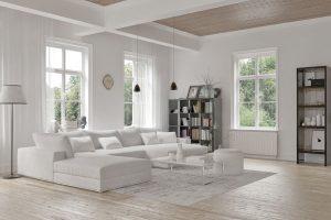 die-klinke-trier-beschlaege-türen-sicherheit-einbruchschutz-fenster-wohnzimmer